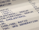 How Heart Screening Could Save Your Life