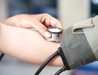 Blood Pressure Guidelines Challenged