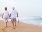 How Seniors Stay Mobile
