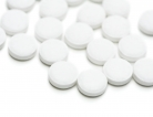 What Aspirin Might Do for GI Cancer Patients