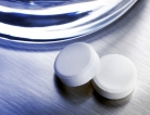 How Aspirin Might Affect Cancer Risk