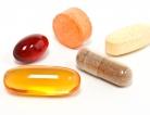 SPCARET Princess Diet Might Have Hidden Drug