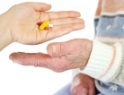 Senior Antipsychotic Use: The Troubling Trends