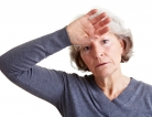 Hot Flash News Flash: Some Menopause Symptoms May Linger