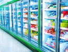 Using Food Labels to Cut Back on Salt