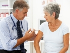 Menopause Rx: The Heart of the Matter