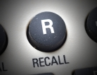 Sterile Drug Products Recalled