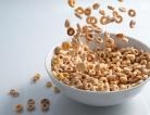 Gluten Intolerant? Double-Check Your Cheerios