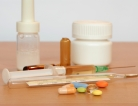 Rx to Reverse Neuromuscular Blocking Approved