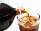 Drinking Soda Could Put Your Liver on the Rocks