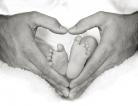 Saving Tiny Hearts