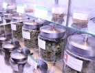 For Dementia, Medical Marijuana Pill Made No Difference