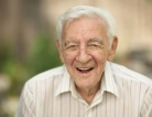 Less Medication, More Care for Dementia Patients