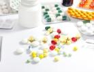New Warnings for Hepatitis C Rx
