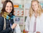 The Benefits of Pharmacy Care for Diabetes Patients