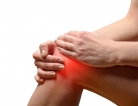 Knee Pain? This Common Surgery May Be No Help