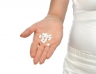 Tramadol Investigated for Rare Side Effect in Kids