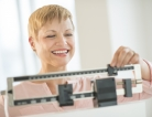 Diabetes Rx May Offer Weight Loss Bonus