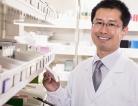 FDA Approves Novel Hep C Rx