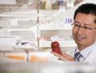 New Rx Treats Most Common Inherited Bleeding Disorder