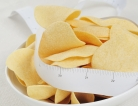 The Low-Fat Myth