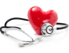 Protecting the Heart During Chemo