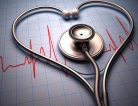 So You've Got Atrial Fibrillation — What's Next?