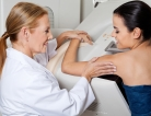 What Women Need to Know about Breast Density