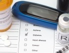 Insulin Management System May Malfunction