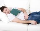 Sleep, Naps and Diabetes Risk