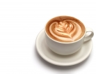 Caffeine Drinkers May Not Miss a Beat
