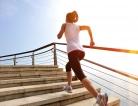 Good News About Heart Disease