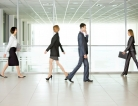 Why You Should Take a Walk at Work