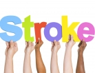 Do You Know the Signs of Stroke?