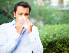 Making Life Better for Chronic Sinus Infection Patients
