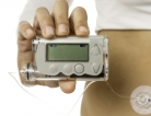 The Benefits of Insulin Pumps