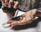 Stopping Blood Pressure Meds May Not Help Cognition