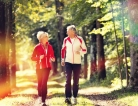 Procedure May Help Older Athletes Get Back in the Game