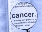 The Latest on Cancer in the US