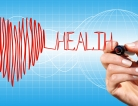 Surgery Might Help Some Heart Patients