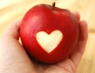 Life's Simple 7: More Than Heart Health