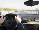 Stroke Patients May Need to Put the Brakes on Driving