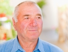 Why Some Men Need Osteoporosis Screening