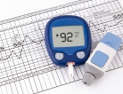 New Recommendations for Diabetes Screening