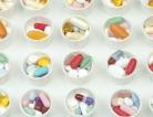 FDA Approves New von Willebrand Rx