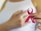 Mammograms and Younger Women: The New Findings