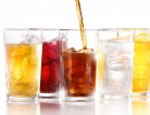 Hold That Sugary Drink for Better Health