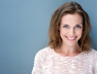 A Hormone Therapy Benefit for Postmenopausal Women