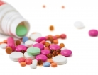 Nonmedical Opioid Rx Use: US Trends