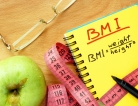 How BMI Affects Health